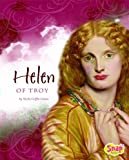 Helen of Troy, Sheila Griffin Llanas, 142962308X