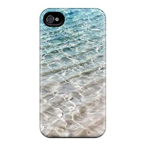 [bbJ25206QvLx]premium Phone Cases For Iphone 6/ Clear Sy Sea Cases Covers