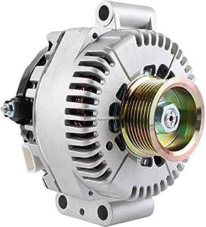 DB Electrical AFD0164 New Alternator 6.4L 6.4 Diesel Ford F150 F250 Truck F450 F550 Super