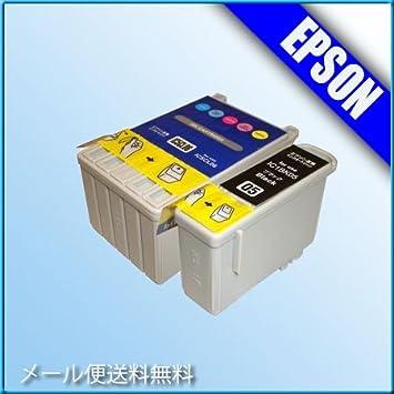EPSON PM-870C DRIVERS PC