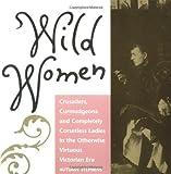 Wild Women, Autumn Stephens, 0943233364