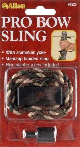 Allen Deluxe Wrist Sling