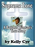 Supreme Love, Kelly Cyr, 1598002031