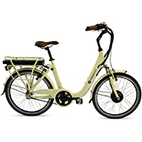 vélo électrique Wayscral City 425 36V