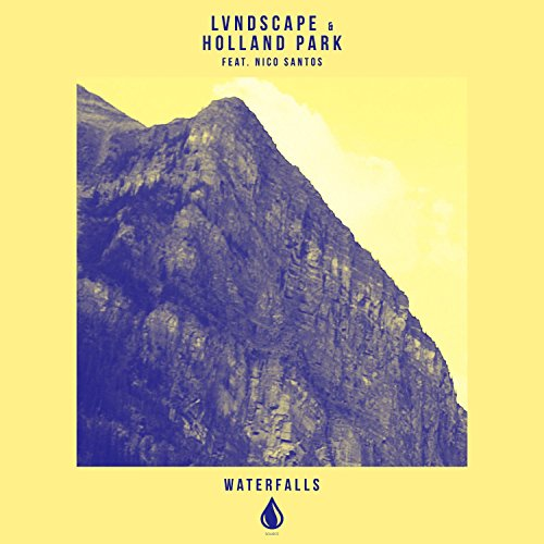 Waterfalls (feat. Nico Santos) (Park Waterfall)