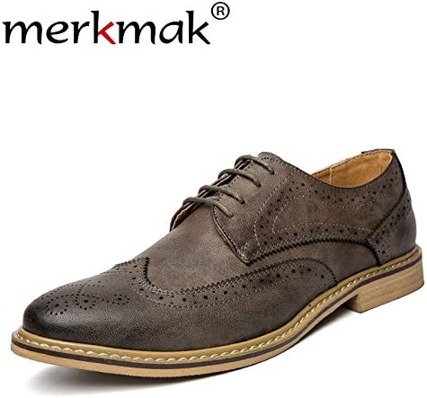 Amazon.com: 6.5 Shoe Size Luxury