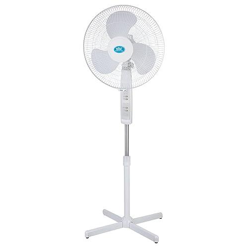 Remote Control Fan Amazon Co Uk