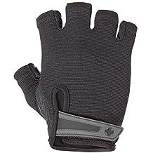 Harbinger Power Stretch Back Gloves