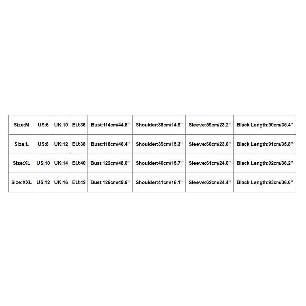 ... Casual de Piel sintética con Capucha de Espesor cálido cálido Color sólido clásico Chaqueta Salvaje Larga Abrigo Outcoat: Amazon.es: Ropa y accesorios
