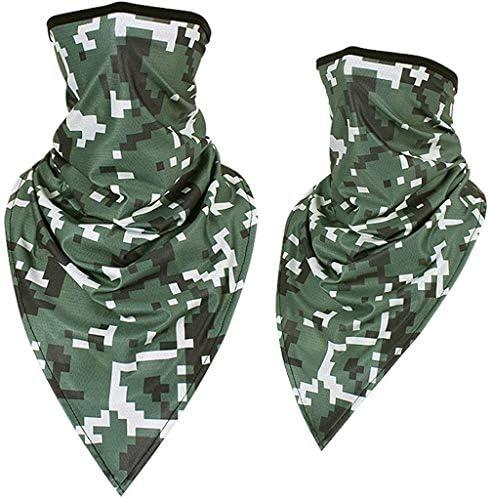 母の日 ギフト 男性の女性のための多機能スカーフチューブスカーフオートバイフェイスマスクスカーフフェイススカーフ