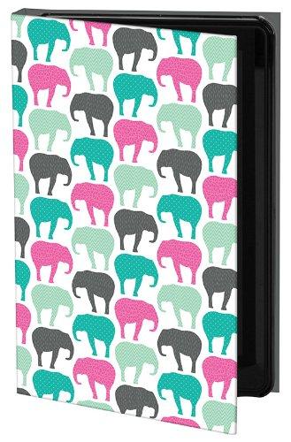 2beb1eff537 Amazon.com: Keka Arrolyn Weiderhold Designer Classic Snap On Case ...