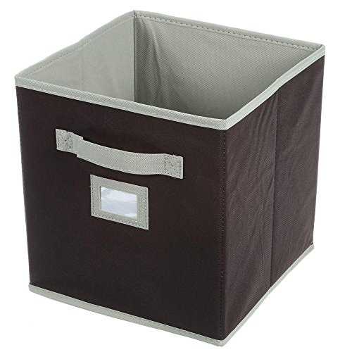 10-1-2-in-x-11-in-burl-fabric-drawer-with-label-window-that-makes-identifying-contents-easy