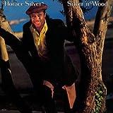 Silver N Wood