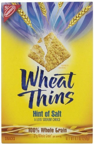 wheat-thins-hint-of-salt-91oz-by-wheat-thins
