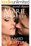 Claimed By Rapture (Marie's originals Book 6)