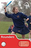 Rounders (Know The
