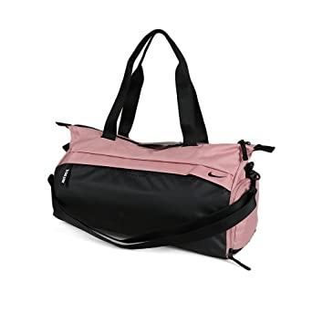 Nike W Nk Radiate Club, Women s Bag with Main Compartment, women s, BA5528, 43d5a833d9