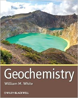 Utorrent Como Descargar Geochemistry PDF A Mobi