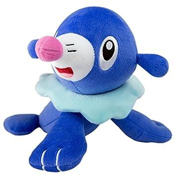 Pokemon peluches animales de peluche//Peluche robball/Pop PLIO/otaquin con abierto