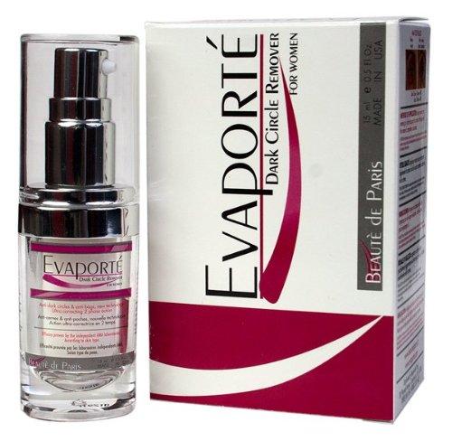 Best Under Eye Cream For Over 50 - 2