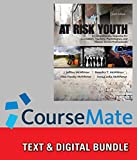 img - for Bundle: At Risk Youth, 6th + CourseMate, 1 term (6 months) Printed Access Card book / textbook / text book