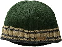 Laundromat Men's Bixby Cold Weather Hat, Graphite, One Size