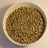 war of the coffee bean - Yemen Haraaz Red Marqaha - Green (Unroasted) Coffee Beans - New Arrival, Fresh Crop (1 Pound)