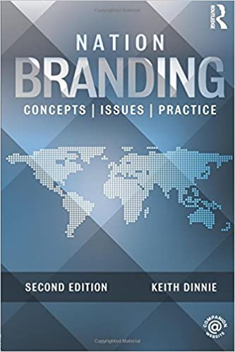 nation-branding-concepts-issues-practice