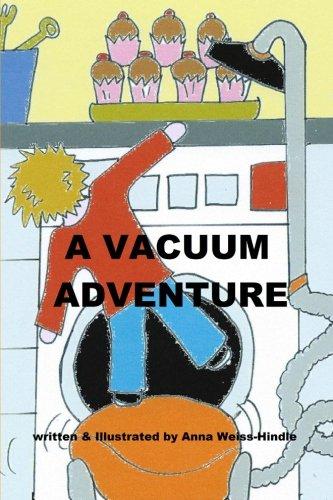 A Vacuum Adventure