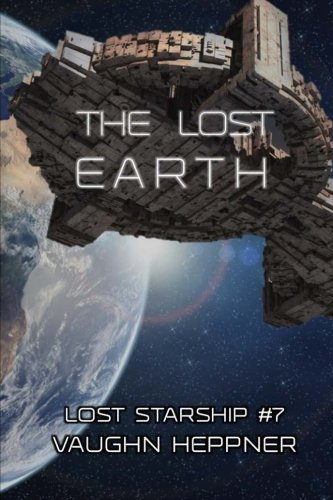 The Lost Earth