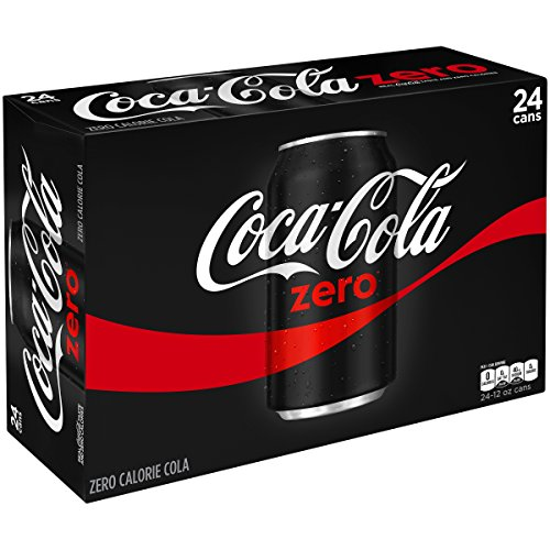 coca-cola-zero-12-fl-oz-24-pack
