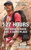 127 Hours, Aron Ralston, 1451617704