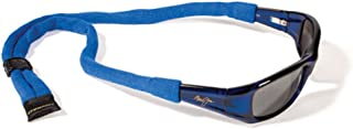 product image for Croakies Cotton Suiters Asst.