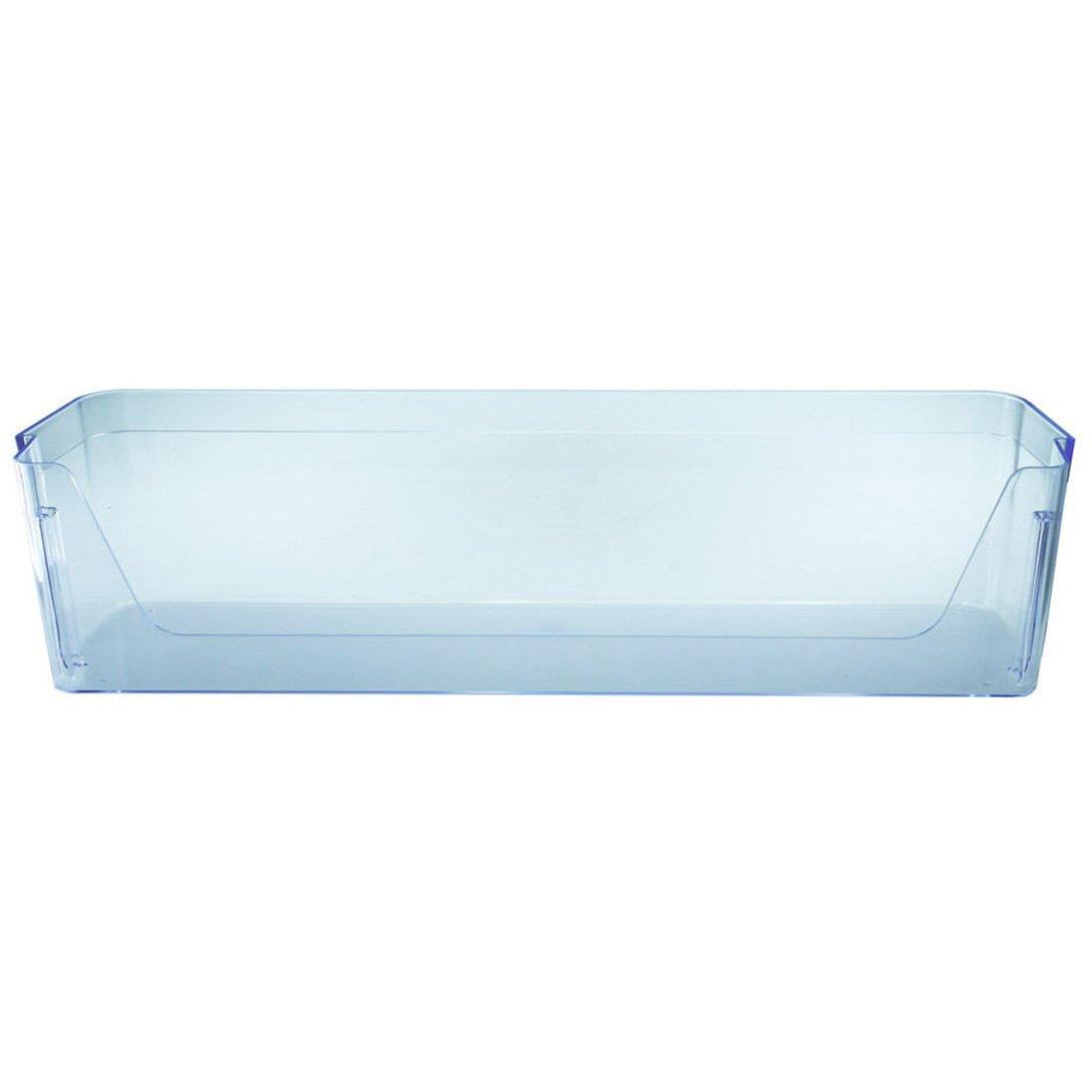 Samsung Fridge Freezer Door Shelf Bottle Guard Tray