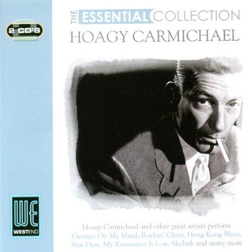 Hoagy Carmichael - Classic Hoagy Carmichael - orig. ARA 128 - Zortam Music