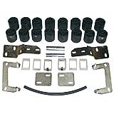 Performance Accessories PA70033 Body Lift Kit