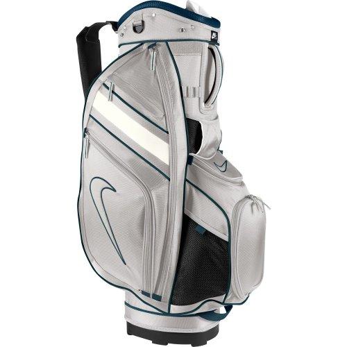 Nike Sport II Cart Golf Bag