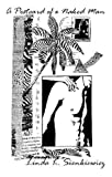 img - for Postcard of a Naked Man: Poems by Linda K. Sienkiewicz book / textbook / text book