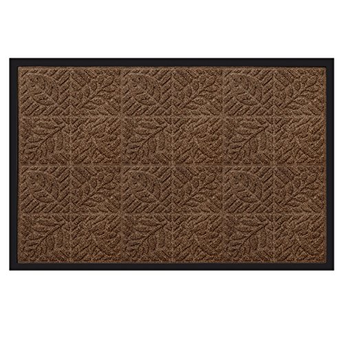 door mat outdoor - 1