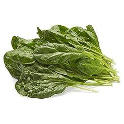 Spinach, 1 Bunch