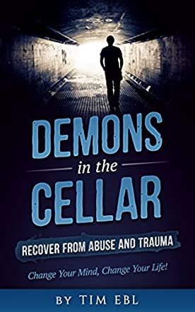 Demons in the Cellar