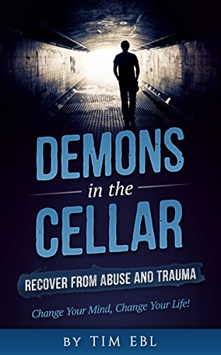 Demons in the Cellar by Tim Ebl