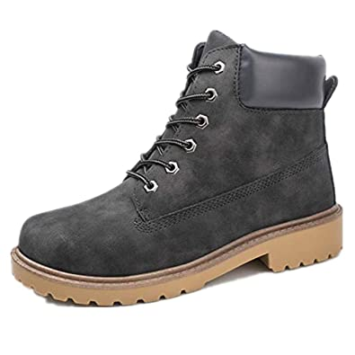 Basic Boots Shoes Intelligent Men Boots Male Rubber Combat Ankle Work Safety Shoes Size 40-46 Autumn Winter Snow Boots Men Sneakers
