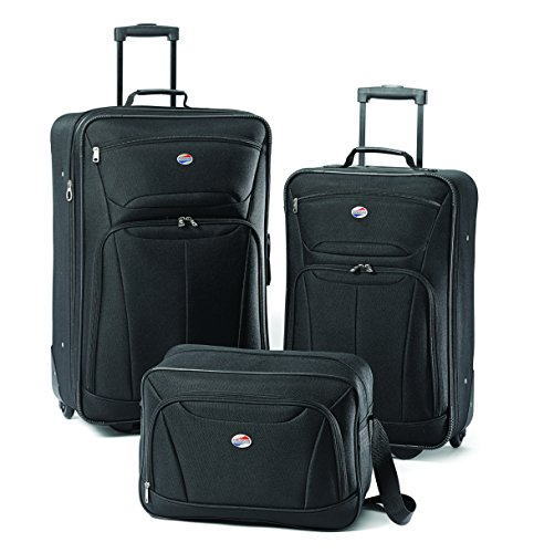 American Tourister Luggage Fieldbrook Piece product image