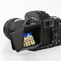 https://images-na.ssl-images-amazon.com/images/I/51dnsTi8Q2L.SS200_.jpg
