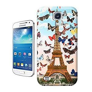 LarryToliver You deserve to have Jade Eiffel Tower in Paris For samsung galaxy s4 Cases