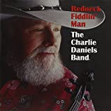 Redneck Fiddlin' Man