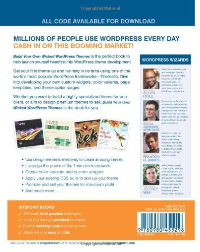 Build-Your-Own-Wicked-Wordpress-Themes-Create-Versatile-Wordpress-Themes-That-Really-Sell