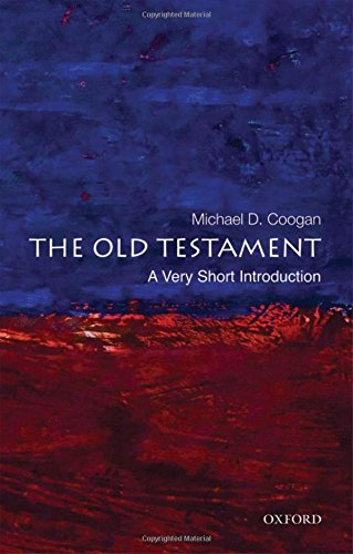 [D0wnl0ad] The Old Testament: A Very Short Introduction<br />K.I.N.D.L.E