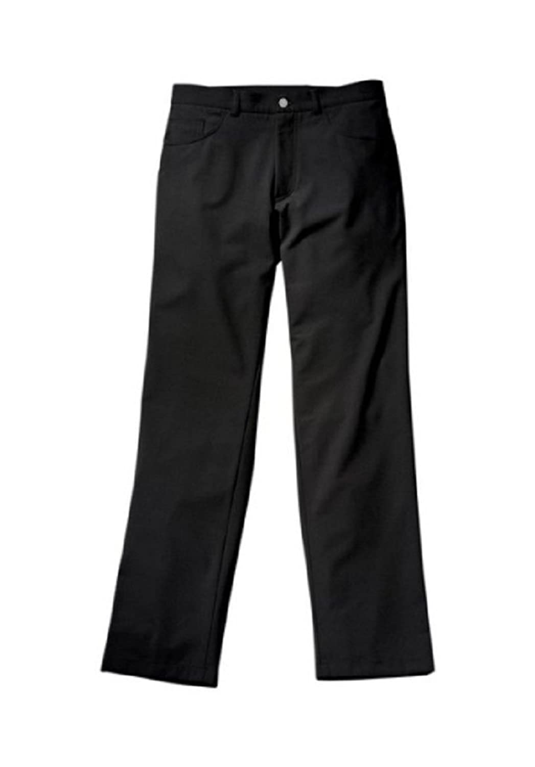 Trousers 5-Pocket trousers from Heine